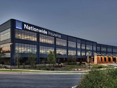 Nationwide Sales and Service Center