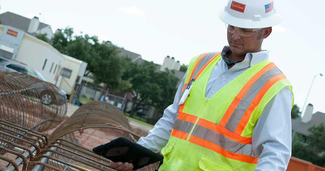 General Contractor / Construction Manager / Design Build | SpawGlass