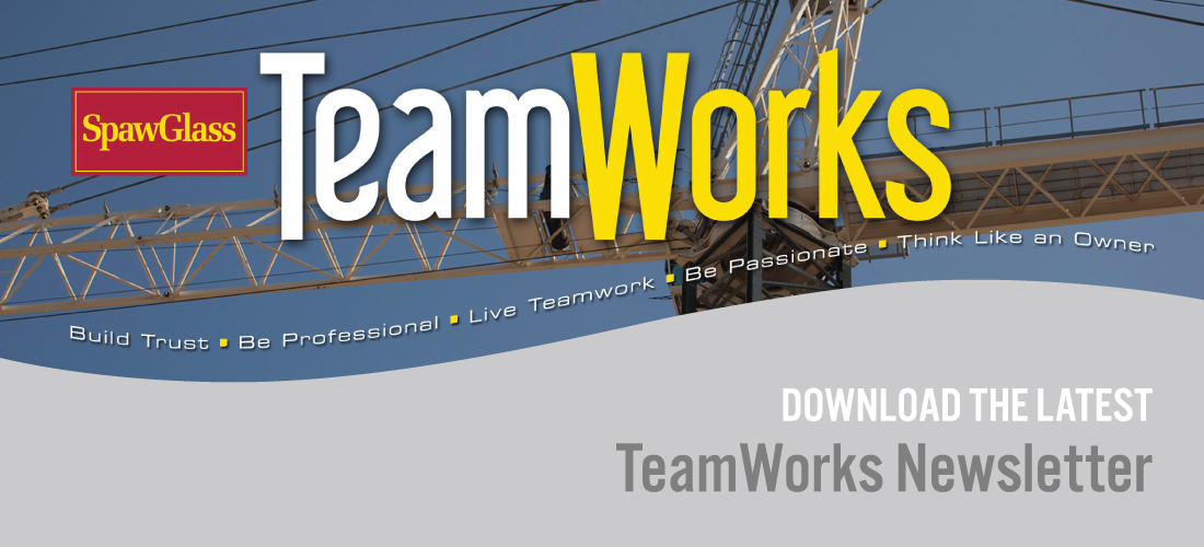 teamworks-photo