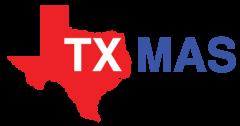 txmas_logo