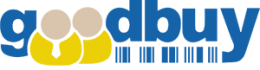 goodbuy-logo